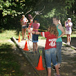 camp discovery - Wednesday 129.JPG