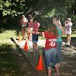 camp discovery - Wednesday 129.JPG