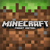 Minecraft Pocket Edition 0.12 OFICIAL !