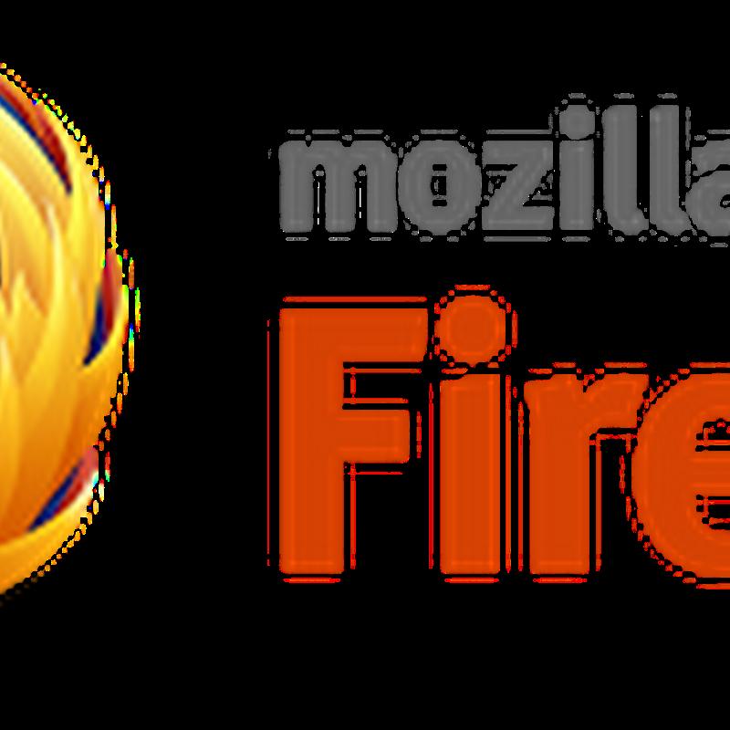 Perbedaan Antara Browser Mozilla Firefox, Google Chrome, Internet Explorer, Opera, dan Safari