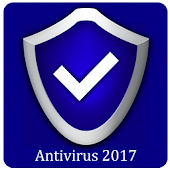 Free Antivirus- 2017 for Lollipop - Android 5.0