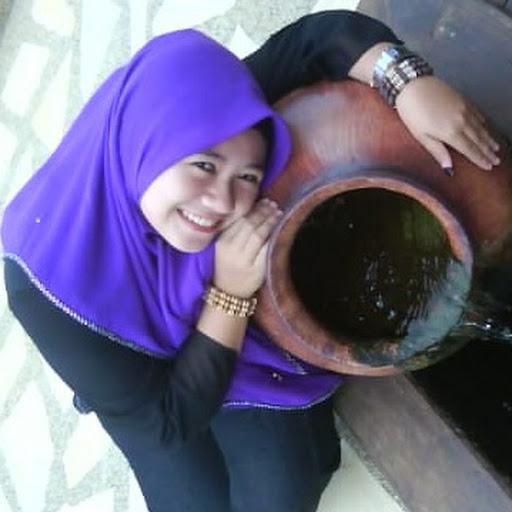 Cari Awek Gersang http://penpatah.blogspot.com/2013/01/wtf-baju-untuk
