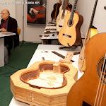 """113: Conferencia de Juan Grecos, Gerente de RC Strings, """"La Guitarra es Diferente"""""""