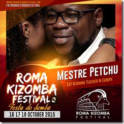 Mestre-Petchu-Roma-Kizomba-Festival-2015