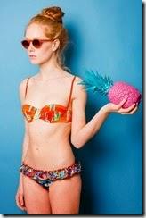 Stella Jean Beachwear 2015 (13)