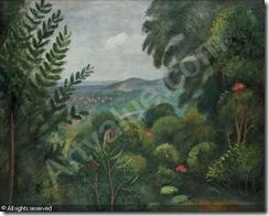 coubine-othon-otokar-otakar-18-spring-provence-3677782-500-500-3677782