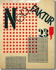Berlewi_Henryk_1923_Neo_Faktur_23_gouache_on_paper_55x44cm