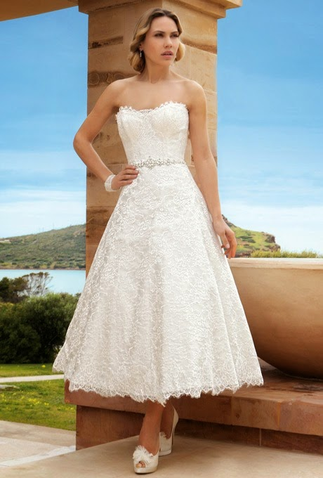 [dr192-demetrios-destination-romance-wedding-dress-primary%255B5%255D.jpg]