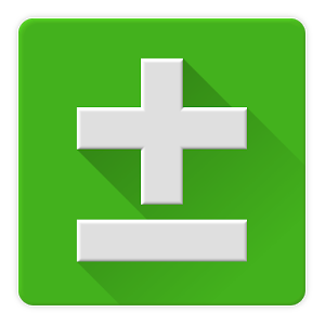 Scientific Calculator Plus v5.2.0