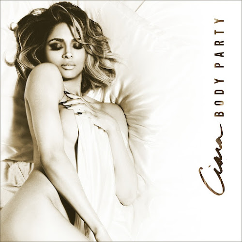 Ciara - Body Party Download Mediafire 4Shared Hulkshare Zippyshare