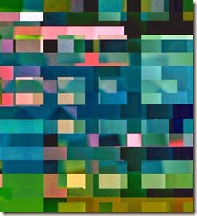 pixelfrag4