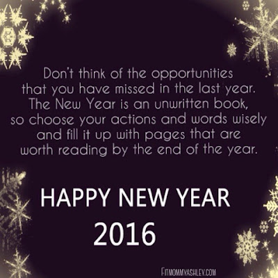 resolutions, new year, 2016, goals, fitness, nutrition, health, motivation, happy, ashley roberts, beachbody,