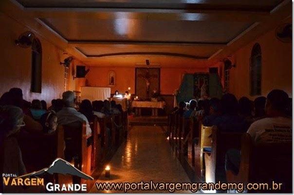abertura do mes mariano em vg portal vargem grande   (1)