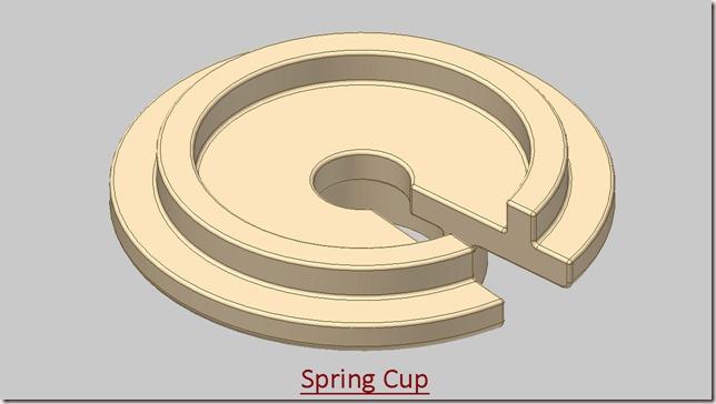 Spring Cup.jpg_1