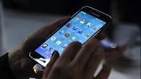 aplikasi facebook, hapus facebook, facebook android