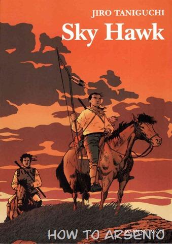 SkyHawk_001