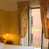 Room 306, Relais 6 - Rome, Italy