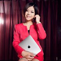 LiGui 2013.09.29 网络丽人 Model 心儿 [58P] 000_0874.jpg
