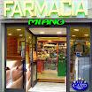 FARMACIA MIANO TOP CARD ITALIA.jpg