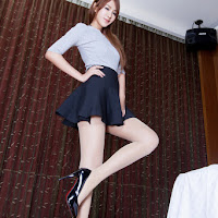 [Beautyleg]2014-09-22 No.1030 Miso 0042.jpg