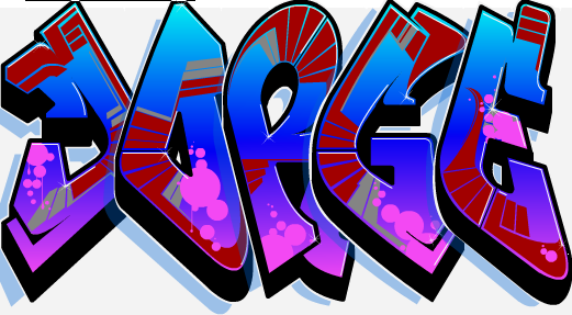 Download image Graffiti De Nombre Jorge PC, Android, iPhone and iPad ...