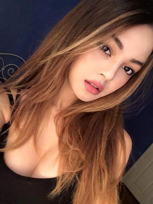 Hot girl moi mong khien gioi tre Viet 34sot xinh xich34  1