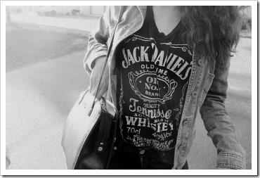 jack 13