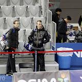 Korean Open PSS 2013 - 20130109_0847-KoreaOpen2013_Yves7993.jpg