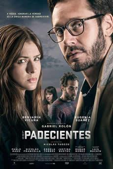 Baixar Filme Verdade Oculta (2019) Dublado Torrent Grátis