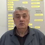 Ćamil Ramć.JPG