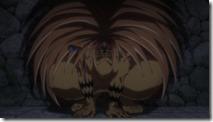 Ushio and Tora - 01 -8