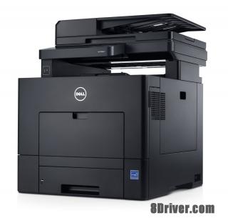 Dell Mfp 3115cn Driver Download Free