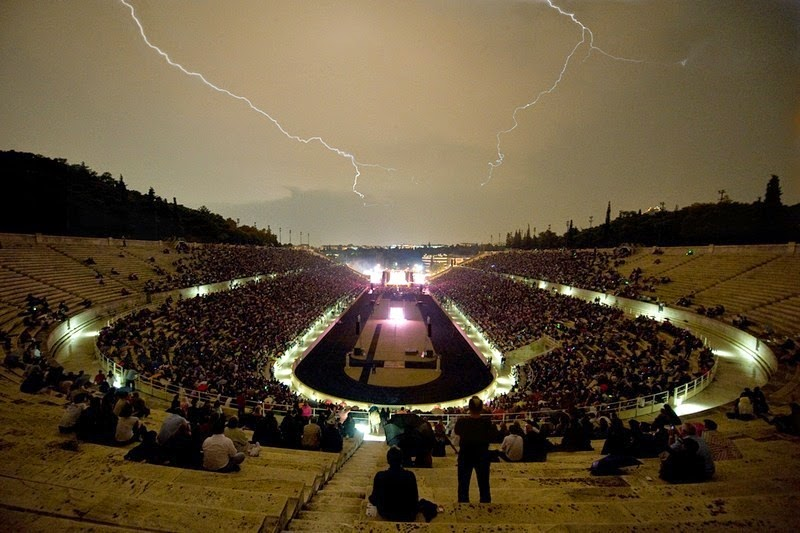 panathenaic-stadium-9