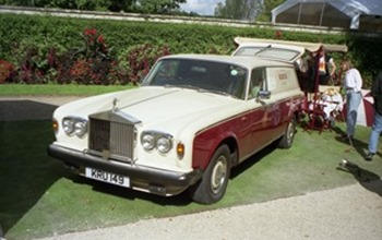 1990.09.09-090.20-Rolls-Royce-Krug_t