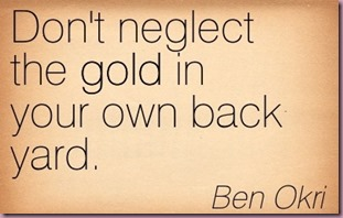 Quotation-Ben-Okri-gold-Meetville-Quotes-185234