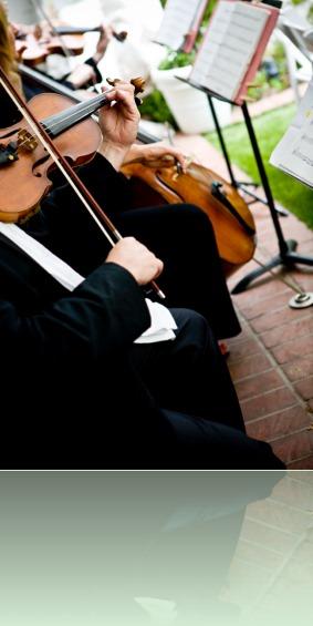 weddingmusic4
