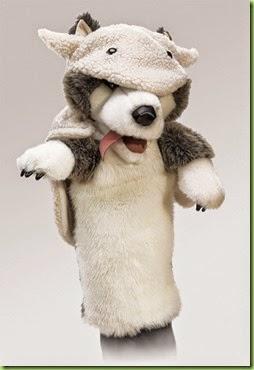 2859_WolfinSheepClothing puppet