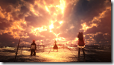 Fate Stay Night - Unlimited Blade Works - 18 [720p].mkv_snapshot_08.30_[2015.05.12_22.00.09]