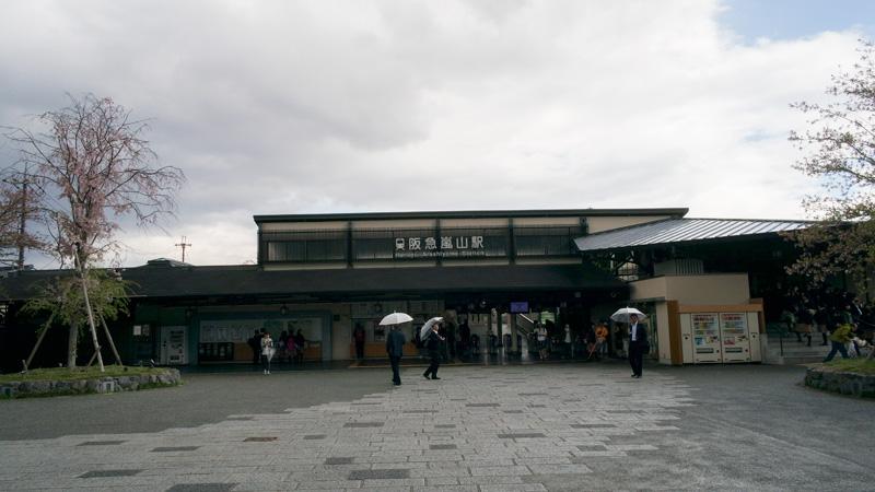 kyoto-024.jpg