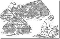 Vivienda-_Mapuche