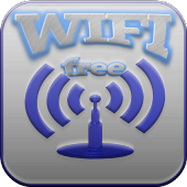 Download Free Wifi Anywhere APK to PC