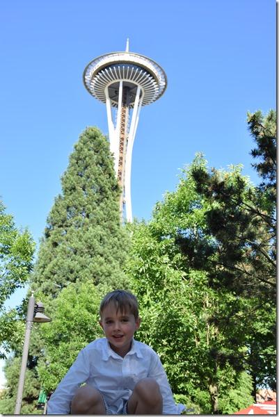 2015-06-06 Seattle 229