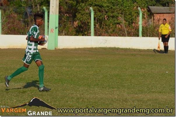 super classico sport versu inter regional de vg 2015 portal vargem grande   (7)