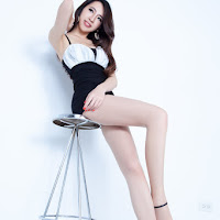 [Beautyleg]No.950 Alice 0012.jpg