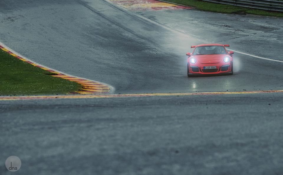 Porsche Sport Driving School Desmond Louw Spa Belgium 0111-2.jpg