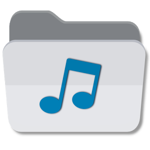 Music Folder Player Full v2.0.4