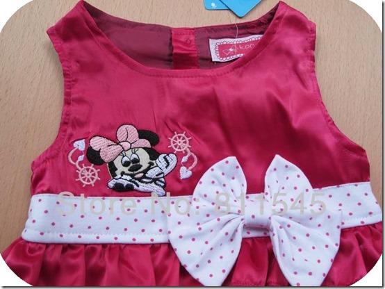 vestidovminnie-mouse fiests cumpleaños (9)