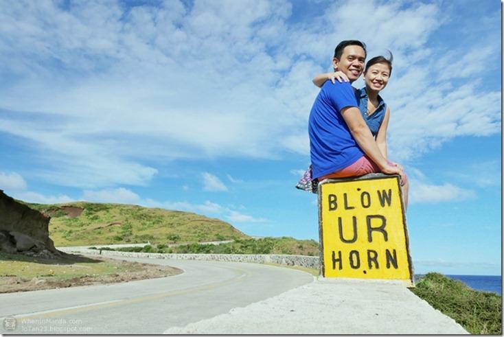 Batanes-Philippines-jotan23-blow-ur-horn