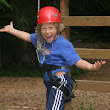 camp discovery 2012 698.JPG