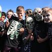 2015 » Halloween Costumes 2015